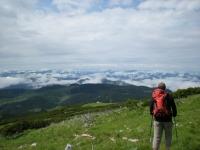 Jednodenní výlet na Schneeberg