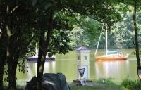 NS Semenec k soutoku Vltavy s Lužnicí