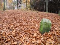 Podzimní Jarník ve fotkách