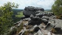 Góry Stolowe