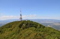 Na návštěvě ve Slovinsku III.