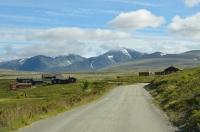 Expedice Norsko 2015, část druhá