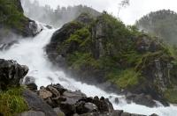 Expedice Norsko 2015, část devátá
