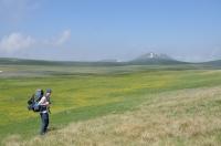 Arménie IV.