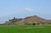 Arménie V.