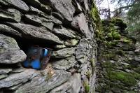 Cesta do hlubin šumavské minulosti