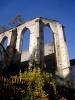 V blízkosti zřícenin hradu Kuklov došlo v roce 1495 k založení kláštera poustevníků řádu sv. Františka z Pauly. Řeholníky povolal do Kuklova Petr IV. z Rožmberka se svým bratrem Oldřichem z Rožmberka. Pauláni zahájili výstavbu kláštera, který však nebyl nikdy dokončen. Pravděpodobně okolo roku 1530 opustili řeholníci nedokončený klášter, který od té doby postupně zchátral. V jeho blízkosti poté Rožmberkové založili pivovar a hospodářský dvůr. V průběhu třicetileté války pobořila opuštěný kuklovský klášter a přilehlý dvůr švédská vojska.Legendy vyprávějí:Při vpádu švédského vojska do kuklovského kláštera bylo pobito několik mnichů a zbytek řeholníků, kteří nestačili uprchnout tajnou podzemní chodbou, byl pochytán a pověšen na velké lípě před klášterem. Jeden se zachráněných mnichů, zbožný bratr Erazim, se po této události usadil v hlubokém hvozdu Blanského lesa, kde si na mýtině u skalního převisu zřídil poustevnu. Poustevník, dlící neustále na modlitbách a žijící pouze ve společnosti ochočené laně, se stal brzy vyhledávaným duchovním rádcem venkovanů z okolních vesnic. Jedné tuhé zimy však roztrhala poustevníka divá zvěř. Zbytky jeho těla pochovali vedle poustevny. Od té doby se toto místo nazývá U černého muže na památku zbožného poustevníka, který označení černý muž získal díky barvě svého řeholního hábitu.