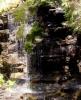 Kromě několika vodopádů, četných kaskád a peřejí, skalních útvarů a romantických zákoutí smrkového pralesa vám naučná stezka Bílá Opava na sedmi informačních tabulích nabízí i základní informace o přírodě této jedinečné rezervace.