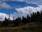 Vrchol Pradědu a jeho široké okolí je vyhlášeno národní přírodní rezervací, která se těší mezinárodnímu významu. Její součástí je vrchol Pradědu, Bílá Opava, Divoký důl, Petrovy kameny, Velká Kotlina a Malá kotlina. Na ploše 2031 ha se nachází vzácná alpínská společenstva, lesní porosty pralesovitého charakteru, ledovcové kary a další. V rezervaci se nachází řada jedinečných společenstev s množstvím vzácných druhů rostlin a živočichů. Flóra v oblast Velké kotliny je nejbohatší lokalitou v ČR.