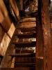 K důkladné opravě kostela se přistoupilo v letech 1936 - 1938. V roce 1992 byla provedena kompletní oprava pláště kostela a při této příležitosti byla v kostele z původní kaple sv. Barbory zřízena kaple prachatického rodáka Jana Nepomuka Neumanna, která byla vysvěcena v prosinci 1993 a je přístupná z pravé lodi. V letech 2006 – 2008 proběhla generální oprava velkých varhan z roku 1930 a v červnu 2006 byla turisticky zpřístupněna jižní vyšší věž, poskytující výhled nejen na historické jádro města.  Průzkum v roce 2008 zjistil existenci značného rozsahu maleb, a to dokonce ve dvou vrstvách, starší gotické z předhusitského období a mladší pocházející pravděpodobně z doby okolo roku 1500. Záměrem je malby odkrýt a prezentovat ve větších celcích, případně v celé ploše.
