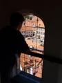 V historických jádrech řady jihočeských měst proběhla a v současné době stále probíhá celá řada archeologických výzkumů, které jsou vyvolávány zvýšenými stavebními aktivitami posledních deseti let. Stejně tak v Prachaticích, kde proběhla v roce 2000 rozsáhlá rekonstrukce Velkého a Kostelního náměstí.