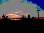 Kolikrát ještě vyjde slunce nad Antíglem a Filipovou Hutí, než ztratí nadobro sílu svých paprsků? To Roklan neví.