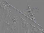 PŘEDNÍ VÝTOŇLokalie r. 1786, farnost r. 1861, matriky od r. 1786. Od r. 1384 eremité sv. Antonína. Kostel sv. Filipa a Jakuba, původně klášterní. Na místě původního kostela z r. 1385 postaven v letech 1515 - 1523 dnešní, opraven r. 1607. Renovován v letech 1883 - 1886 a pak 1994 - 1995. Z kláštera po jižní straně kostela zachována pouze místnost a refektář s českou klenbou a tři sedlové portály. Klášter eremitů v 16. stol. zanikl a byl spojen s vyšebrodským klášterem. V letech 1940 - 1945 spravováno z Lince.