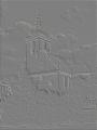 VOLARYFarnost r. 1627, děkanství r. 1903, matriky od r. 1658. Kostel sv. Kateřiny z r. 1627. V letech 1940 - 1945 spravováno z Pasova.