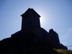 Řadí se mezi nejvýznamnější dochované doklady české hradní architektury 14. století. V podobě jeho vnitřního hradu vrcholí tendence ke srůstání obytných věží s palácem, tak typické právě pro polovinu 14. století. Poměrně velký důraz zde byl kladen na pohodlné bydlení a reprezentaci. Obranná funkce zůstávala zcela pasivní, při obraně hradu se spoléhalo spíše na jeho jedinečnou polohu.