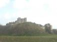 Hrad Dover