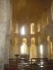 Kaple Toweru