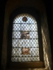 Další okno v Toweru