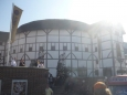 Divadlo The Globe