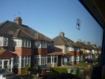 Anglické domky