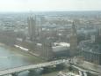 Westminsterký palác s Big Benem