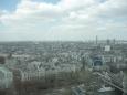 Pohled na Londýn z Oka