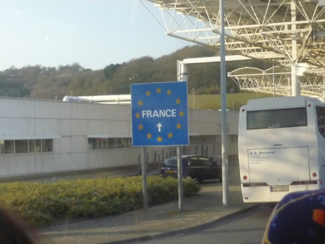 Do Francie