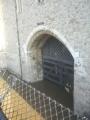 Brána zrádců