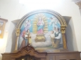 Malby Panny Marie s Dítětem Ježíšem