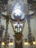 Ještě jednou oltář
