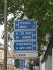 Značky v Sušici