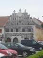 Rozacínovský dům čp. 48