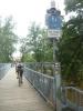 Hezky po mostě