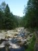 Nádherná to řeka