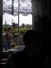 Restaurace v Doubici
