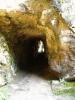 Tunel u Kamenice