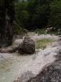 A řeka dál čaruje.