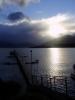 jezero Te Anau