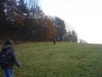 Hurá do kopce :-)