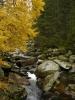 Podzimní idylka