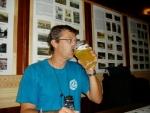 O historii, ale i současnosti se můžete víc dozvědět zde: http://www.turnerovachata.cz/cs/turnerova-chata/historie-turnerovy-chaty . Já zatím ochutnám vynikající kvasnicové pivo.