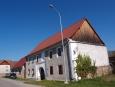 Horní Dvořiště má dlouhou a bohatou historii. První písemná zmínka je z roku 1278. Městečko bylo založeno jako pohraniční osada pány z Rožmberka.