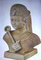 Faraon Meni