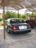 Egyptské auto