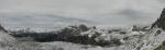 Panoráma hor v okolí Drei Zinnen