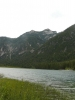 Toblašské jezero