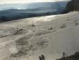Hladký Schladmingerský ledovec
