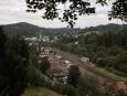 Bečov nad Teplou (Radim)