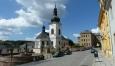 Barokní kostel (Tom)