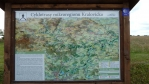 Cyklotrasy mikroregionu Kralovicko aneb pro jistotu vyfocená mapa (Tom)